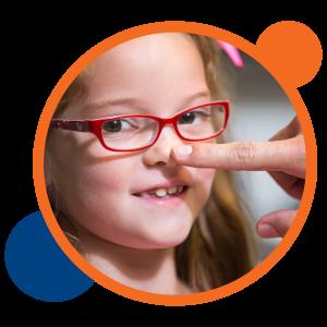 PedENT-Girl-Nose-2-Sub-Orange