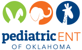 Pediatric ENT of Oklahoma