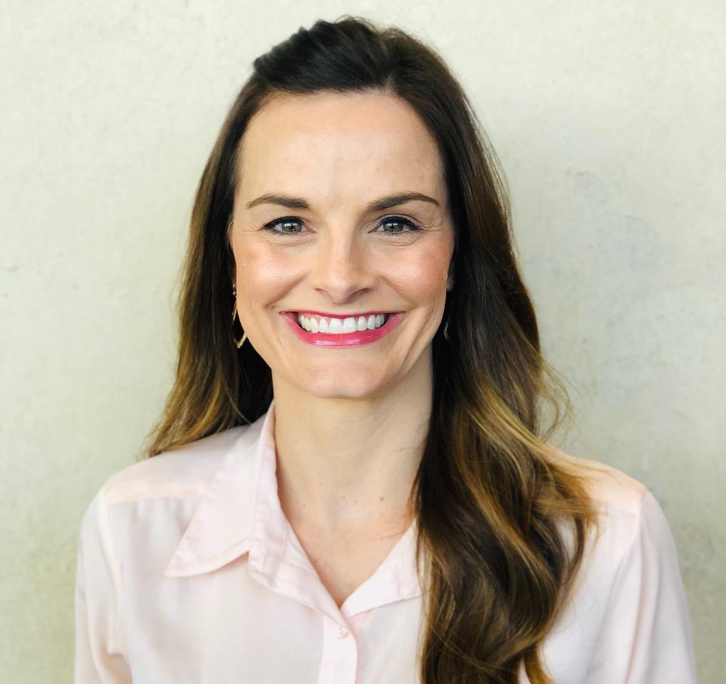 Dr. Elena Woodson, M.D.