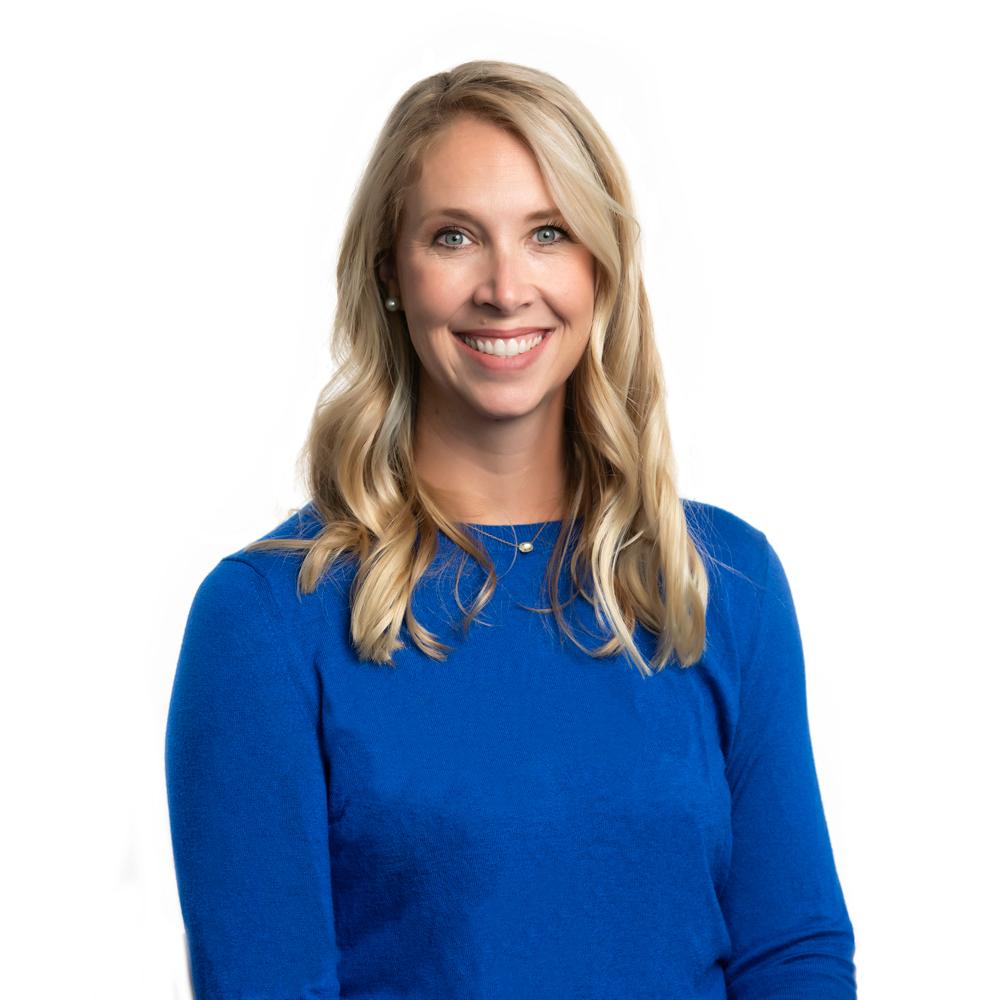 Heather Hales, AC-PNP